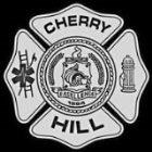 Cherry Hill Fire Department logo
