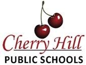 Cherry Hill Public School