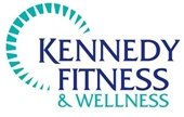 Kennedy Fitness & Wellness