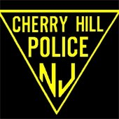 CH Police