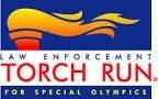 Torch Run