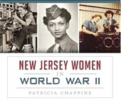 New Jersey Women
