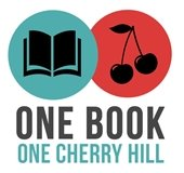 One Book One Cherry Hill