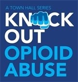 Opioid event