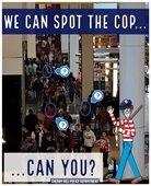 CH Mall
