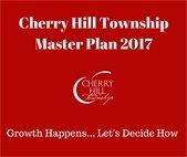Master Plan 2017