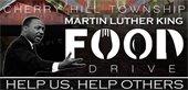 MLK Food Drive