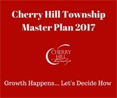 Cherry Hill Township Master Plan