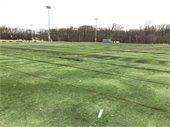 Decou Fields