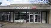 Woodcrest TOD Meeting/Master Plan Meeting