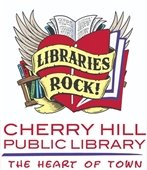 CHPL Libraries Rock