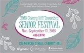 Senior Fest